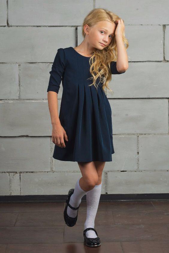 Детская одежда оптом в магазине Сенсорик