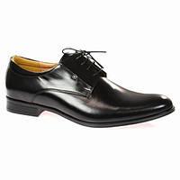 Мужские модельные туфли Conhpol 4509-41