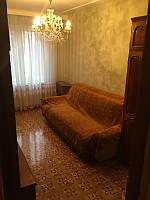 3 комнатная квартира улица Затонского