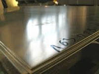 Жёлтые Воды Продам лист латунный Л63 ЛС59 0,4х600  0,5х600, 0,8х600 1мм 1.2мм 1.5мм гост, цена, доставка