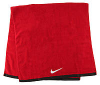 Полотенце Nike Fundamental Towel Large код.N.ET.17.643.LG-643