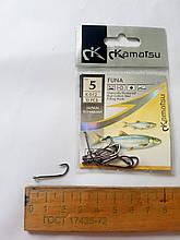 Крючки Kamatsu FUNA 5