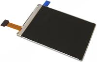 Дисплей (LCD) Nokia 515 Dual Sim