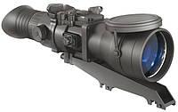 Прицел ночного видения Pulsar Phantom 4x60 BW Лось