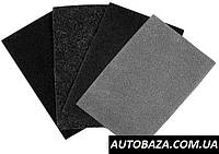 Карпет (Carpet) тканевое покрытие для Акустических Систем