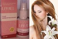 Laviel - Спрей для ламинирования и кератирования волос (Лавиель), фото 1