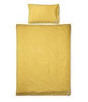 Elodie Details, Постельное белье в детскую кроватку  - Sweet Honey