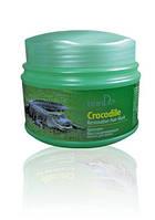 Восстанавливающая маска для волос Тианде, TianDe «Крокодил»