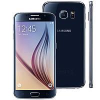 Дисплейный модуль для Samsung G920 Galaxy S6 (Blue) Original 100%