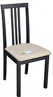 стул Ника   С-607.14  Мелитополь