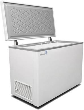 Морозильный ящик Frostor f 300 s, фото 2