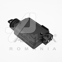 Активатор замка багажника и боковых дверей Logan/MCV/Sandero/Duster Asam 30995