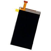 Дисплей (LCD) Nokia 5800/ 500/ 5230/ 5228/ N97mini/ X6/ C6-00/ 5235/ C5-03/ C5-04