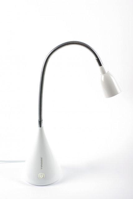 Настольная лампа 21 Led Tiross TS-1800