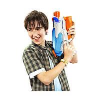 05.Игрушки для мальчиков
