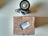 Натяжной ролик поликлиновый ремень Renault  Logan  1.4 1.6 16V (8200603359)
