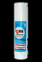 Картридж Фора зі спіненого поліпропілену 5 мкм