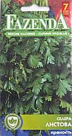 Сельдерей листовой 0,5 г ранний
