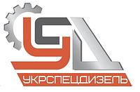 Разработка конструкторской и технической документации