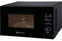 Микроволновая печь KALUNAS KMW-2070 DB