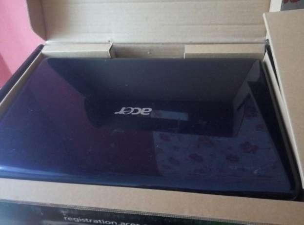 Ноутбук Acer Aspire 5536G-644G32Mn бу