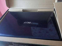 Ноутбук Acer Aspire 5536G-644G32Mn бу, фото 1