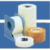 Пластир Микропор (телесного цвета) 2,5 см х 9,1м (Micropore)