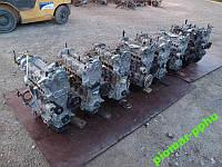 Двигатель Opel Combo 1.3 cdti мотор Опель Комбо 1.3 cdti