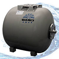 Гидроаккумулятор Vitals aqua UTH 80е (80 л) + доставка