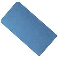 Внешний аккумулятор Strong PB-203 Синий  powerbank планшета samsung зарядное павер банк power bank сматфона