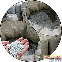 Сульфат аммония, гранула или кристалл  Украина / Россия (сульфат амония)