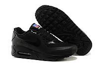 "Кроссовки Nike Air Max Nike Hyperfuse 90 ""Black"""