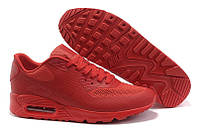 """Кроссовки Nike Air Max Nike Hyperfuse 90 """"Red"""""""