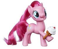 Пони-подружки Пинки Пай Май Литл Пони Hasbro