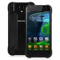 Смартфон Blackview BV5000 (black) Защищенный