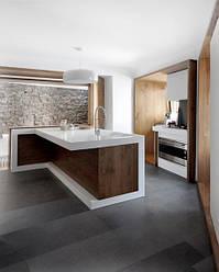 Мебель из акрилового камня - миллион возможностей для вашего интерьера