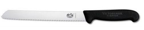 Нож кухонный Victorinox Fibrox Bread 5.2533.21