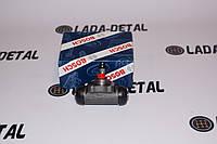Цилиндр задний тормозной Ланос 1,5 Сенс Нексия  Bosch