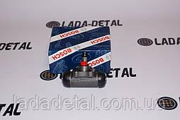 Цилиндр задний тормозной Ланос 1,5 Сенс Bosch