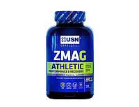 USN Повышение тестостерона ZMAG (120 caps)
