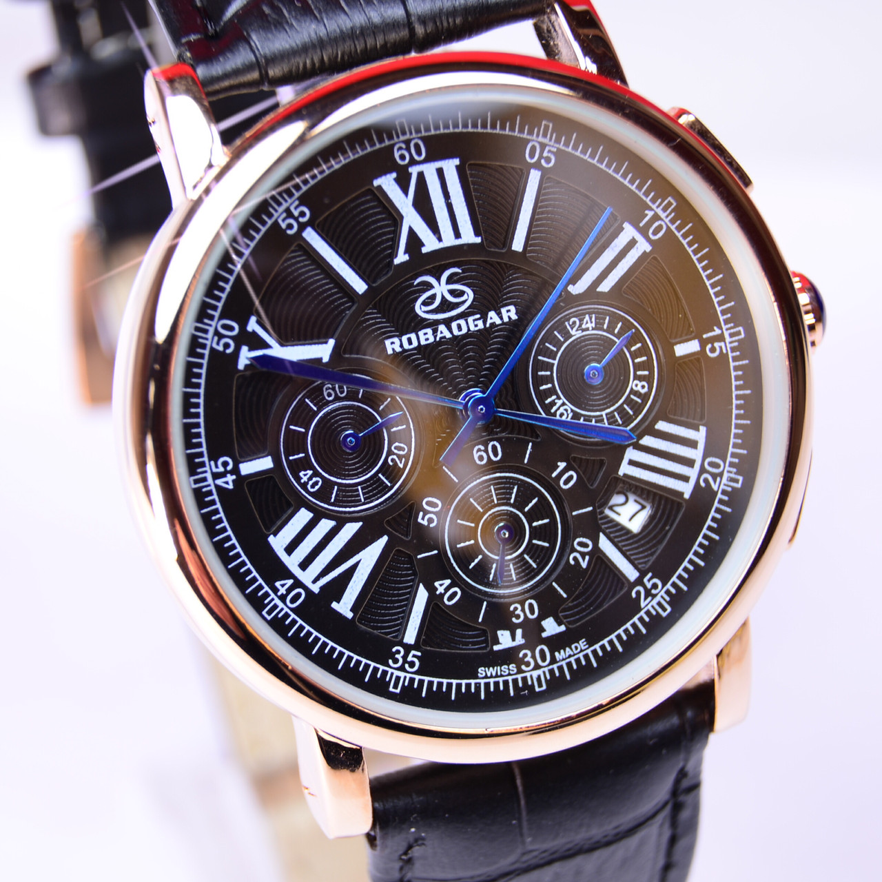 Хронографом часы стоимость мужские с часы сдать казань старые