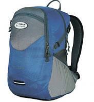 Тактический рюкзак Terra 20 и 25л для путишествий