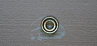 VAG 085311123N Подшипник КПП VW Caddy 11- (22x45x16.6)