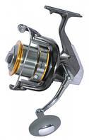 Fishing ROI Jaster XT6000