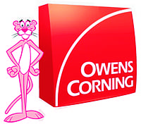 Комплектующие к битумной черепице Owens Corning