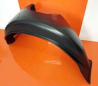 Защита арок ВАЗ 2108 -09 - 099 задние