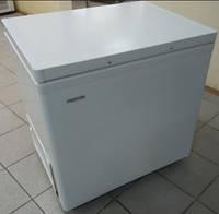 Морозильный ящик F 200 S Frostor