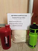 Импортный протеин КСБ-80% (Білорусія)
