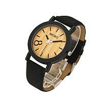 Модные Наручные Часы для Мужчин MEIBO