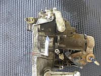 Коробка передач КПП 20CR01 Peugeot 206 1,4